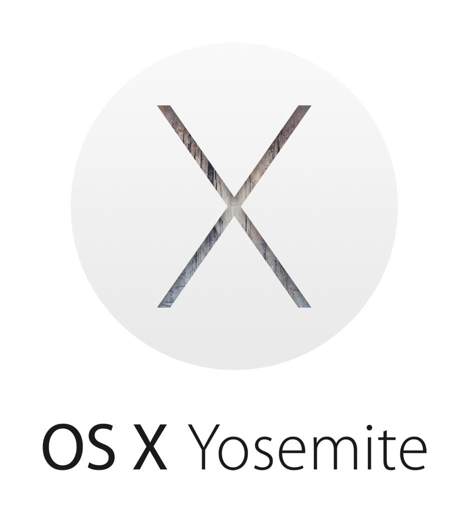 Roundel_OSX_Yosemite