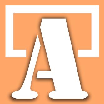 airmypc_icon