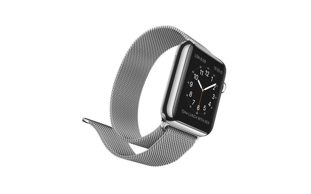 Apple_Watch_Steel