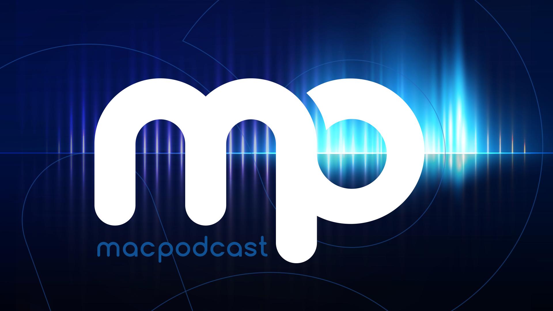 macpodcast_keyvisual_1-2