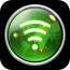 Scany (networks and ports scanner, ping, trace, whois)