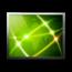 Net Status (host monitor)