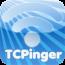 TCPinger