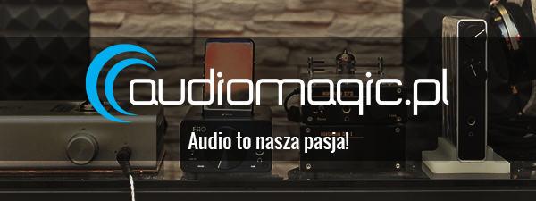Audiomagic_01