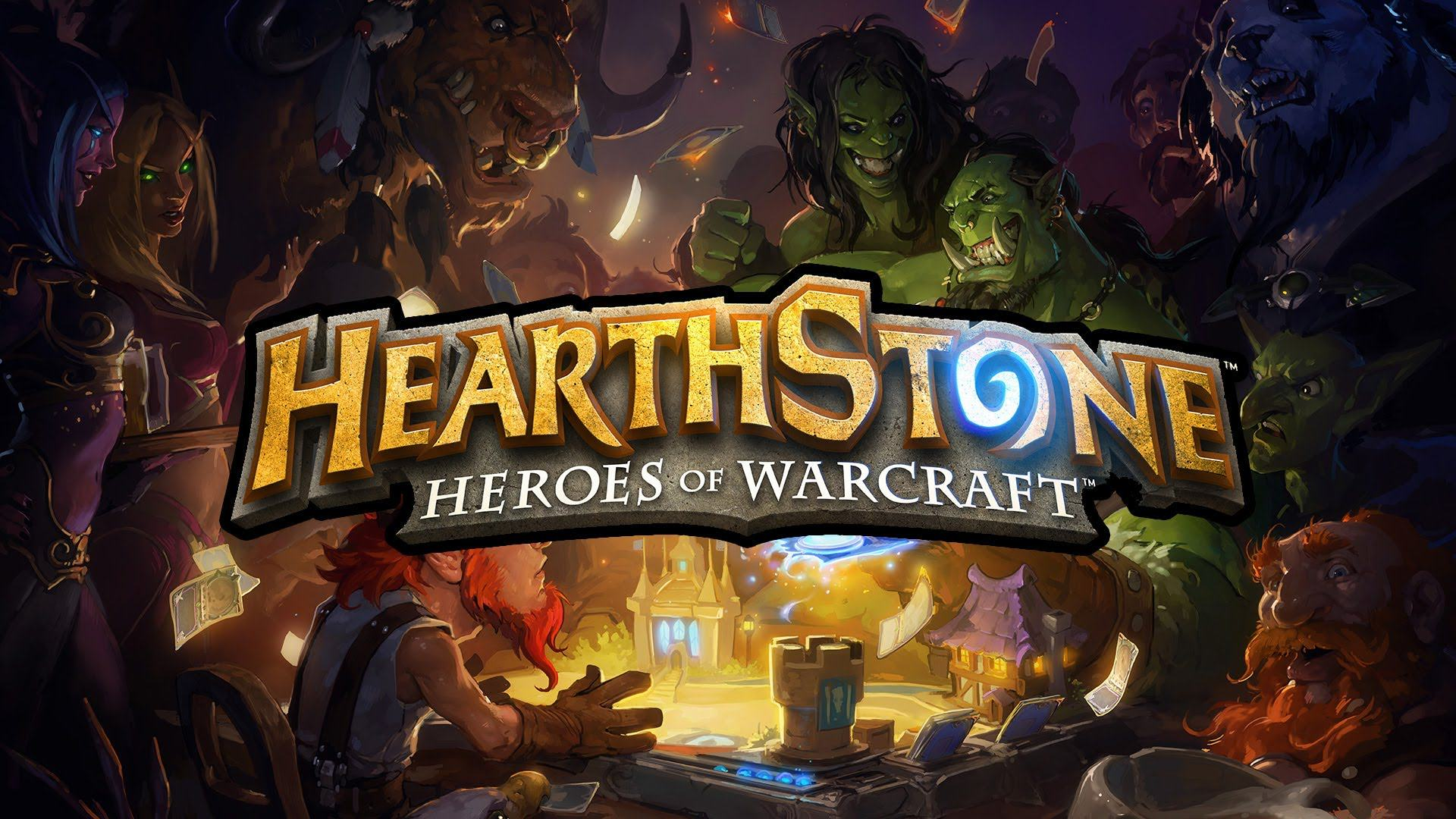 hearthstone-heroes-of-warcraft