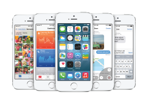 iPhone5s-5Up_Features_iOS8
