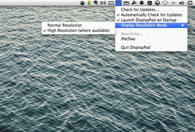 displaypad_02