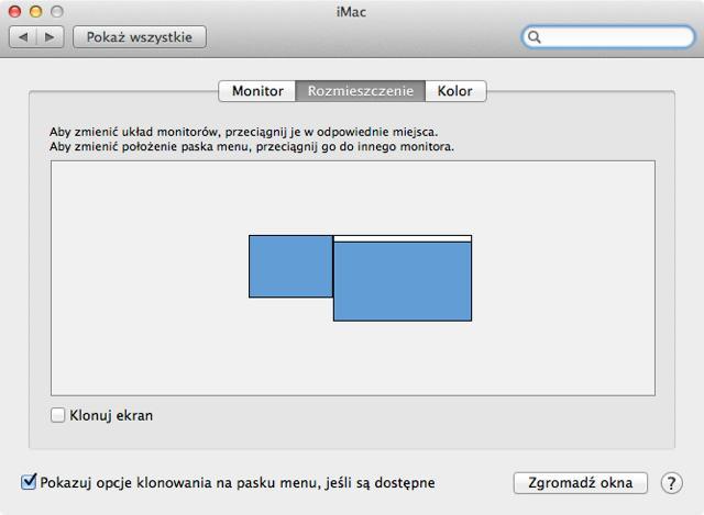 displaypad_03