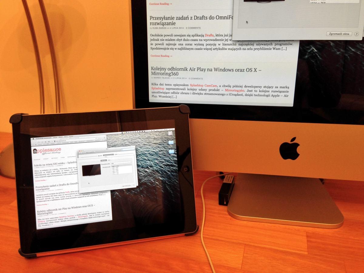 displaypad_04