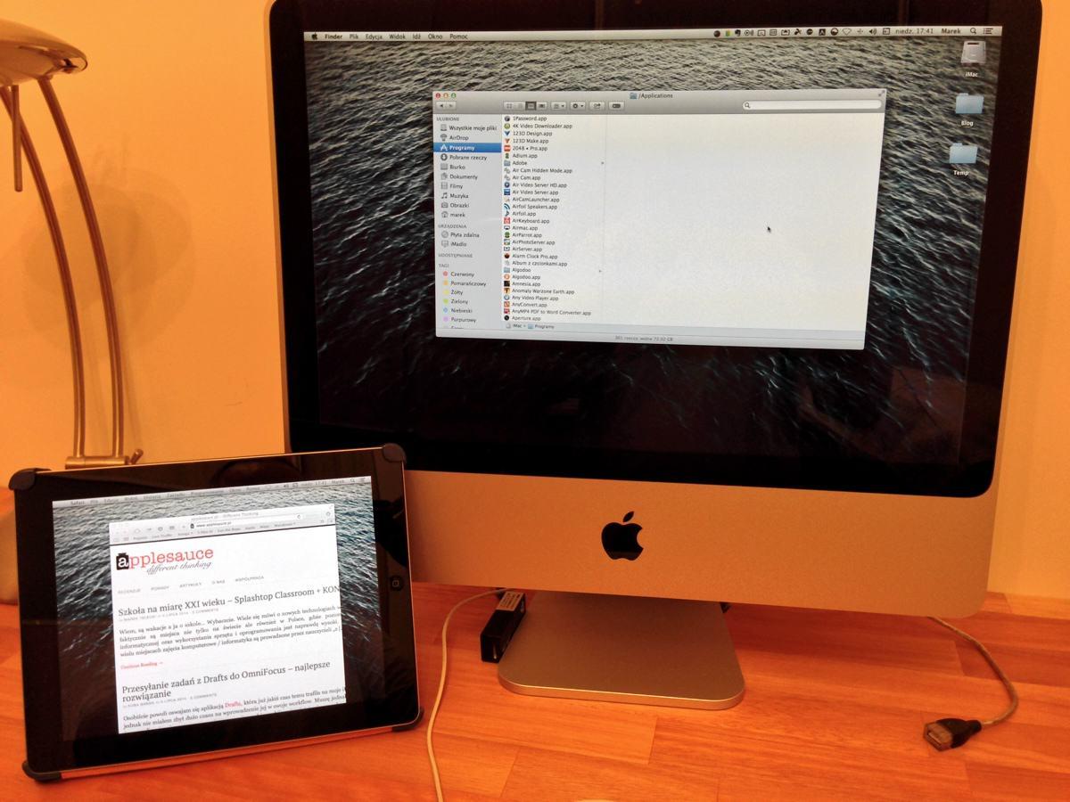 displaypad_05