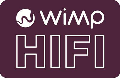 wimp_hifi_logo