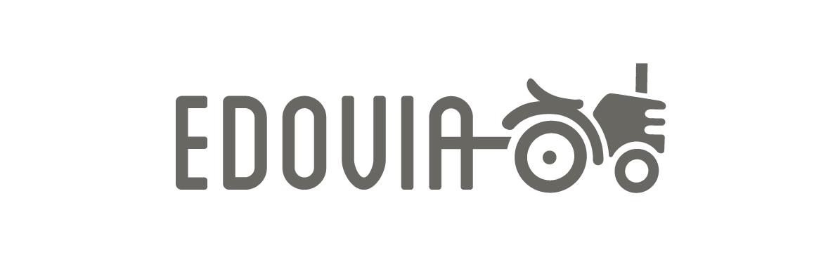 edovia-tractor