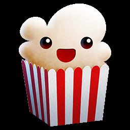 popcorn_time_01