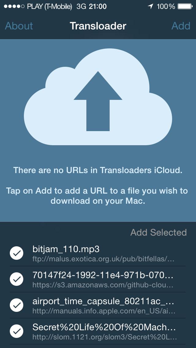 transloader_04