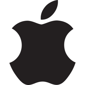 Apple-Logo-2bite