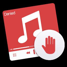 Denied_icon