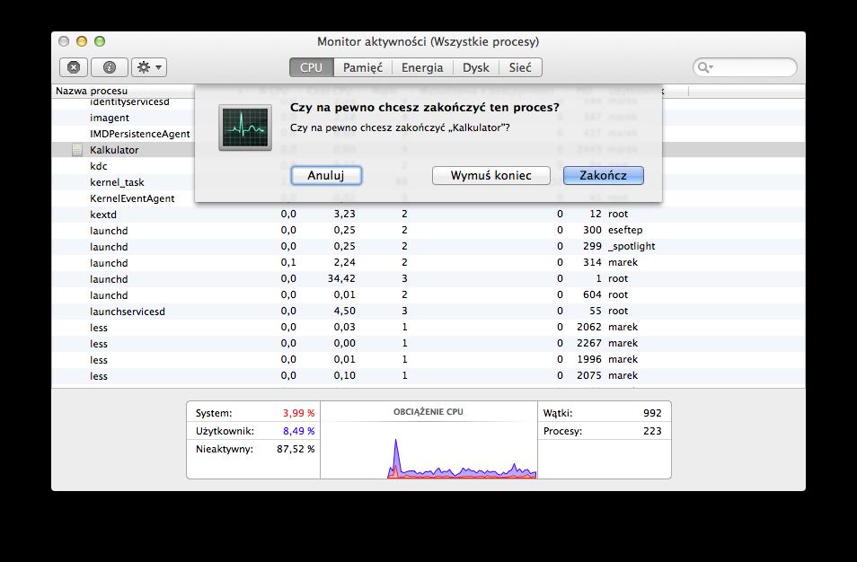 Kalkulator-monitor_aktywności