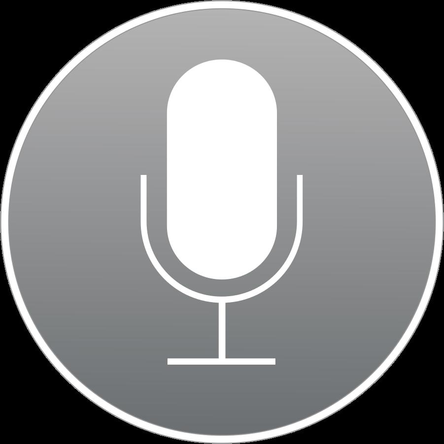 Siri_icon