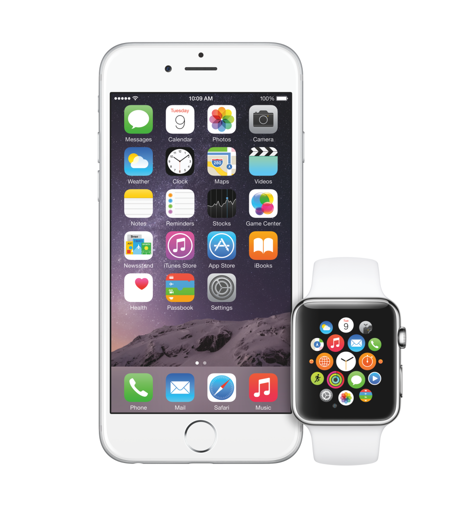 iphone_apple_watch