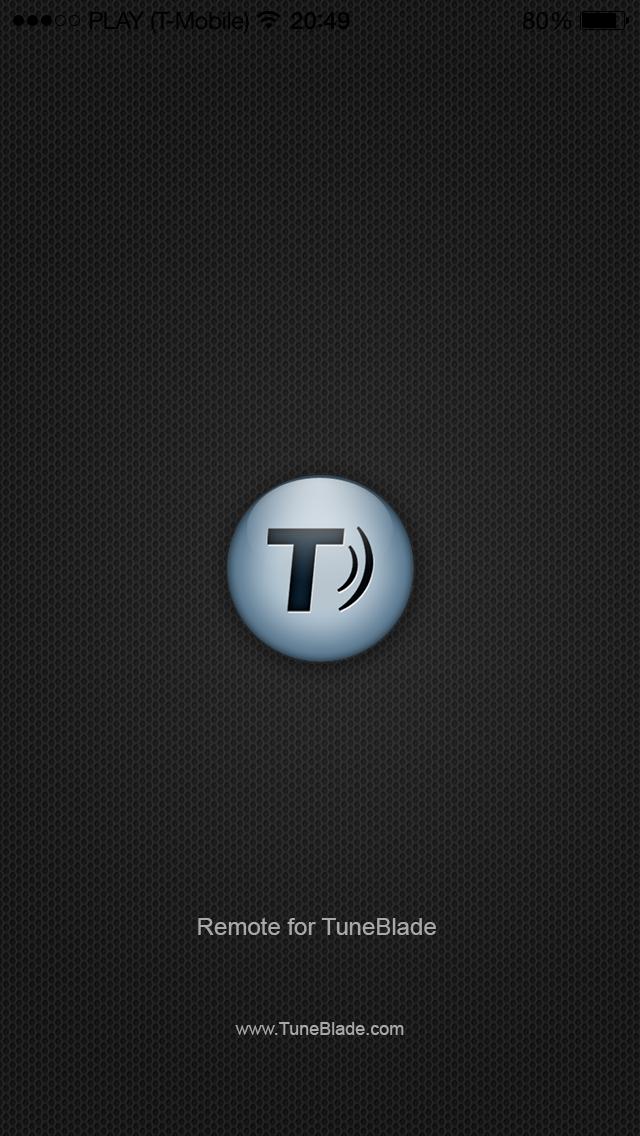 tb_remote_01