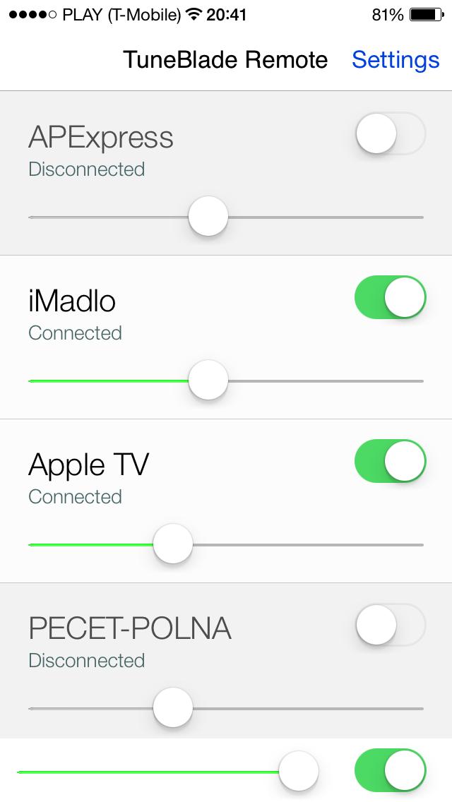 tb_remote_02
