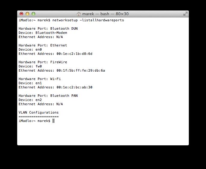 terminal_networksetup