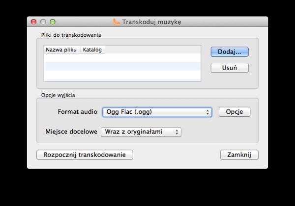 Clementine_transcode