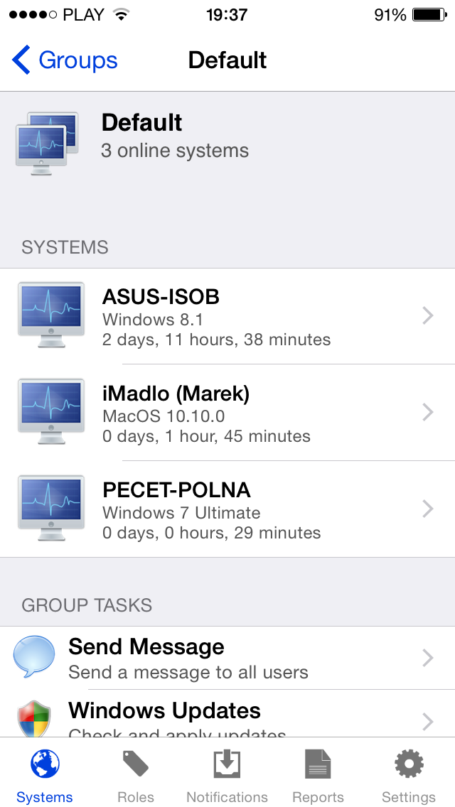 Pulseway_iOS_02