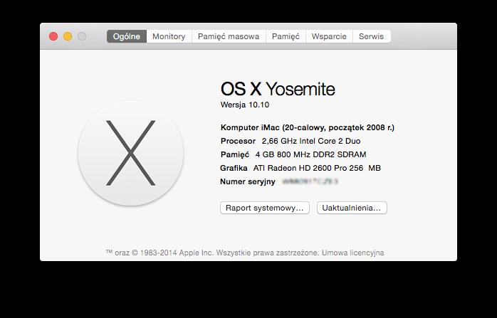 Yosemite_00