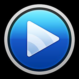 air-video-server
