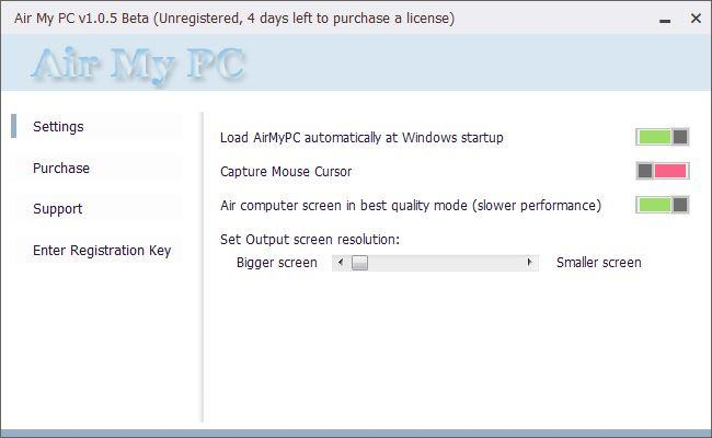 ampc_settings