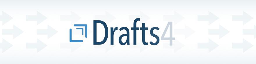drafts_banner_880x220
