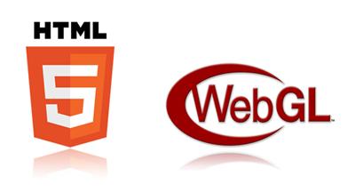 html5-webgl