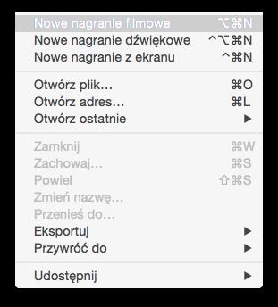 qt_menu