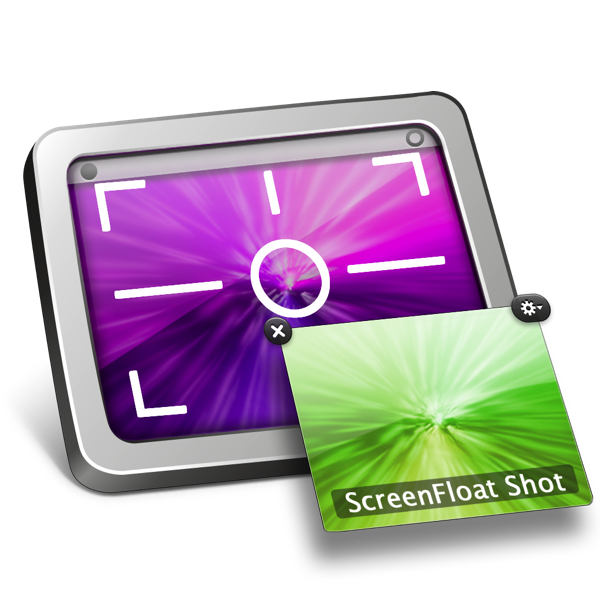 screenfloat_1