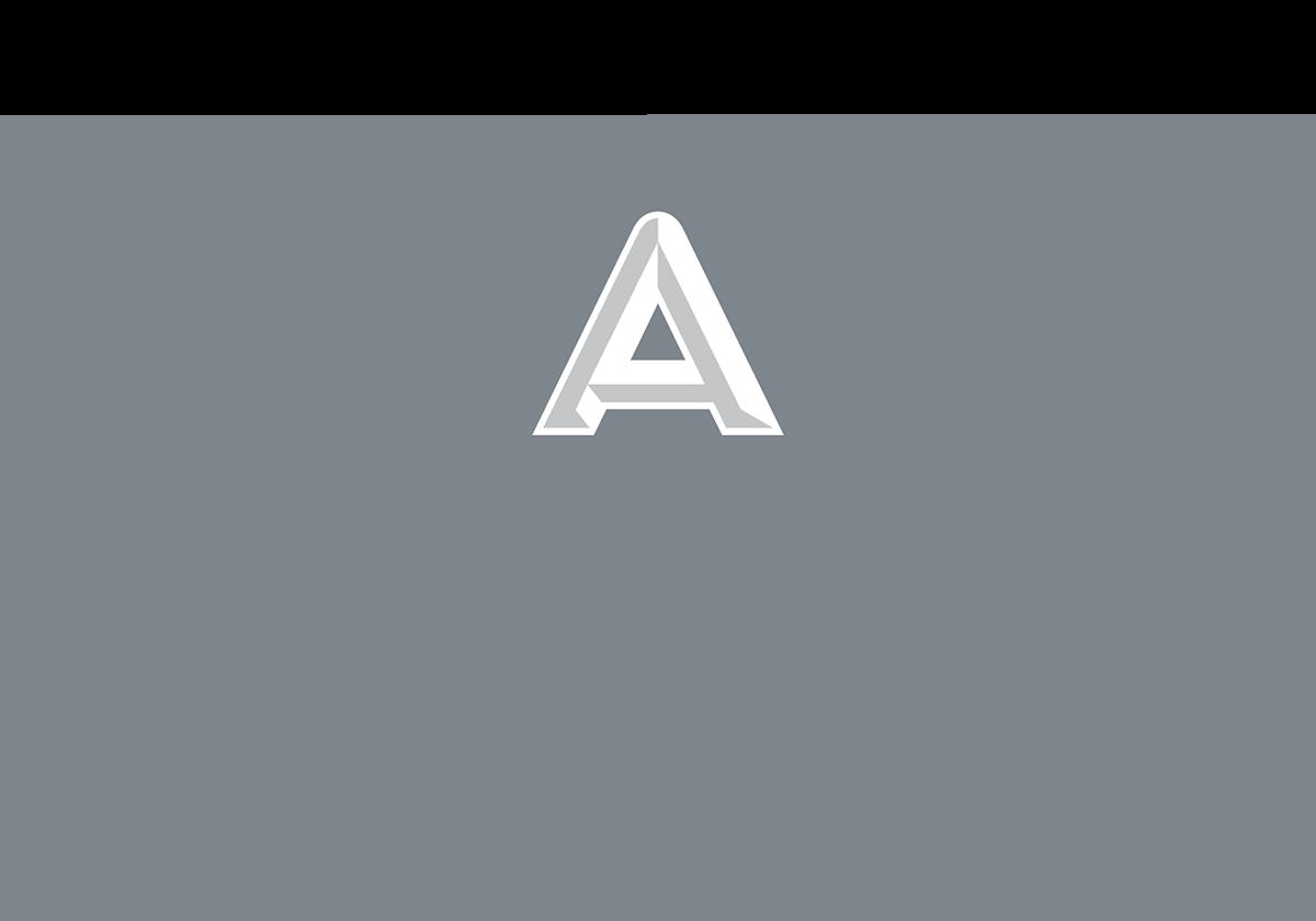 Automatic_logo