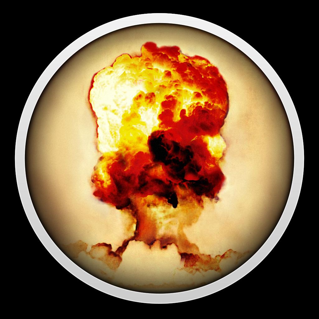 Defcon_icon