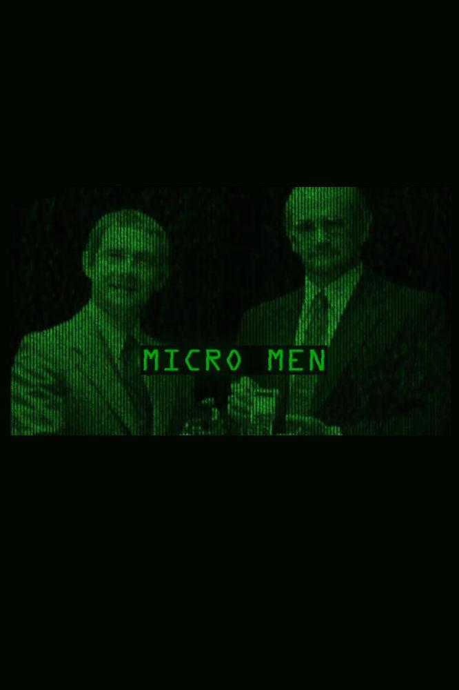 MicroMen