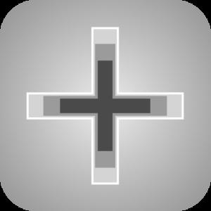 Tally-icon
