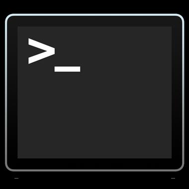 Terminal_iconY
