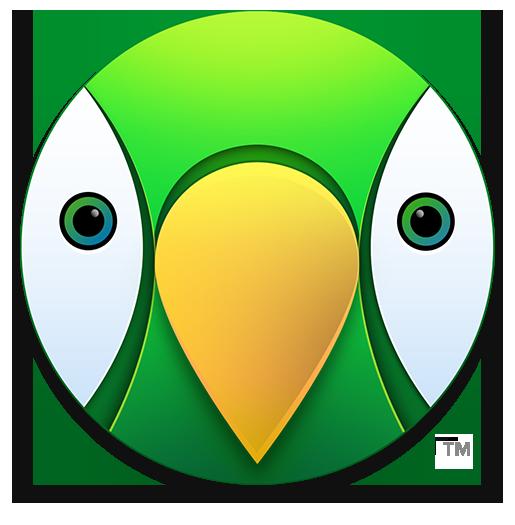 ap2_icon