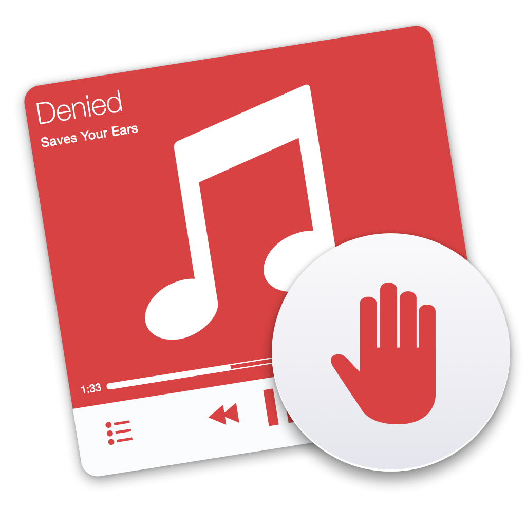 Denied_icon_1024x1024