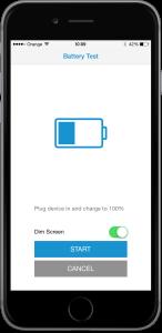 geekbech_battery_test