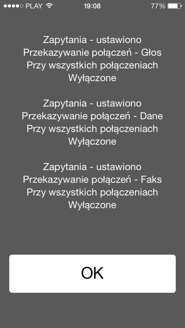 krótkie_kody_03