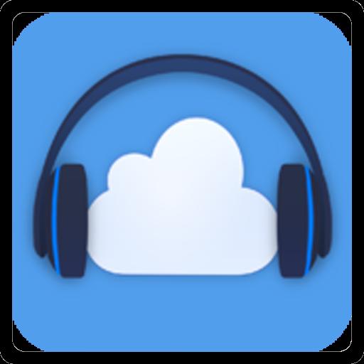 cloudbeats_00