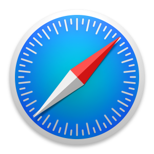 safari-icon