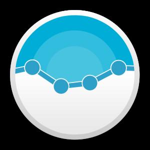 GAget_App_Logo