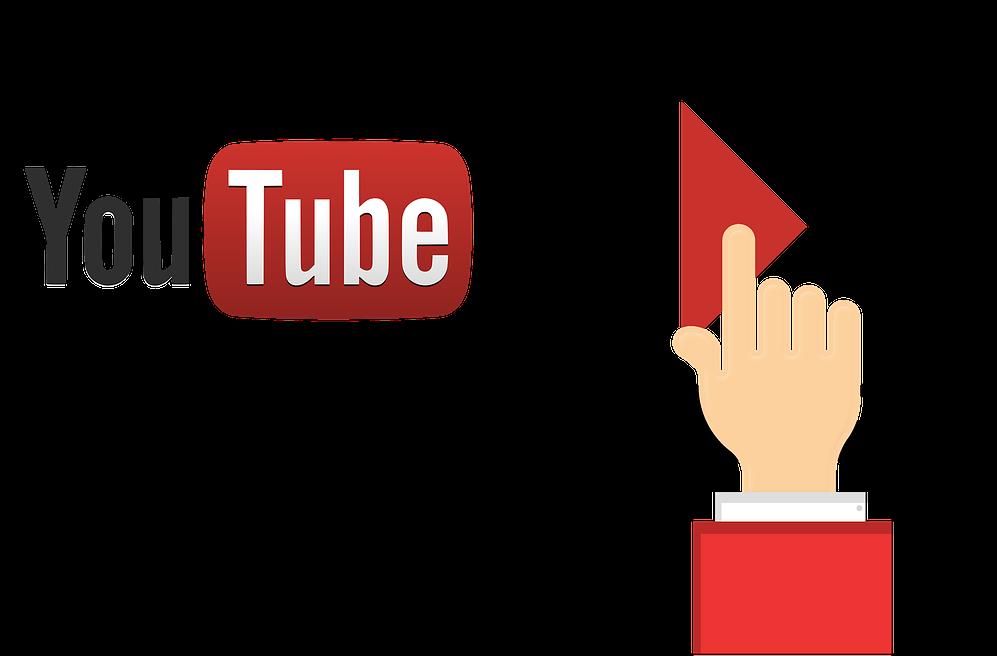 youtube_hand