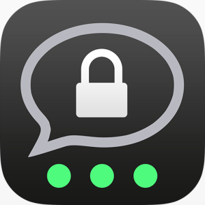 Threema_icon_iOS
