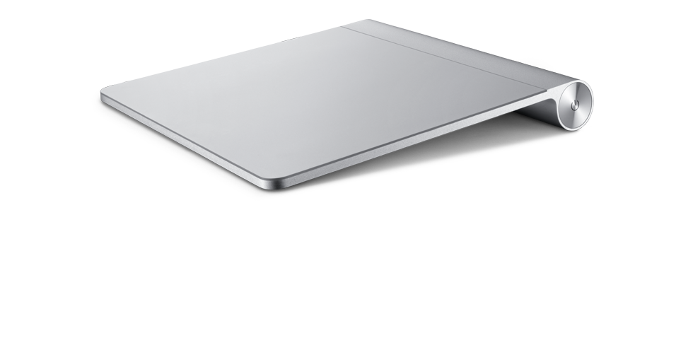 apple_trackpad